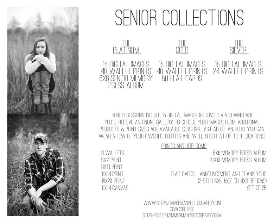 2017 Senior Collections-WEB