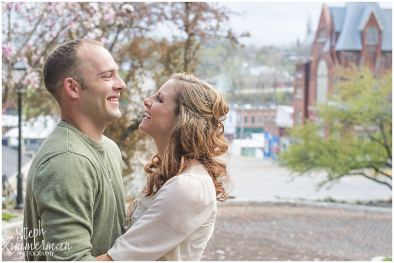 Burlington Iowa dating kstai unwed ei matchmaking